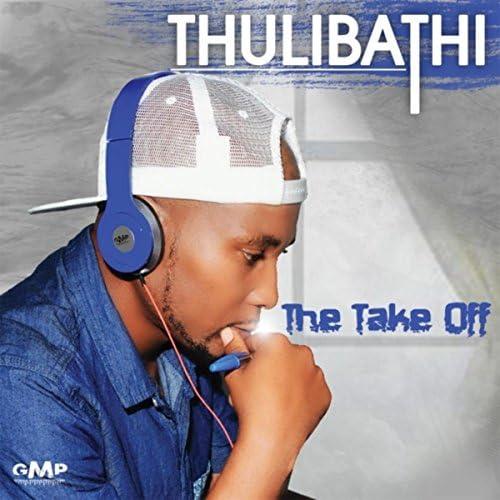 Thulibathi