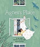 Agnes's Place...
