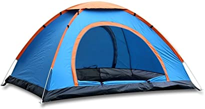 Best 2 person tent pop up Reviews