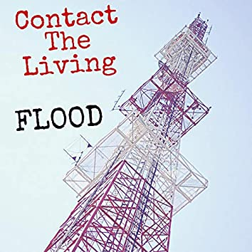 Contact The Living