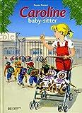Caroline baby-sitter - 26