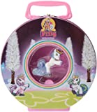 Simba 105951183 - Filly Ice Unicorn Metallbox
