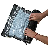 Top 10 Roll Up Compression Bags for Travels