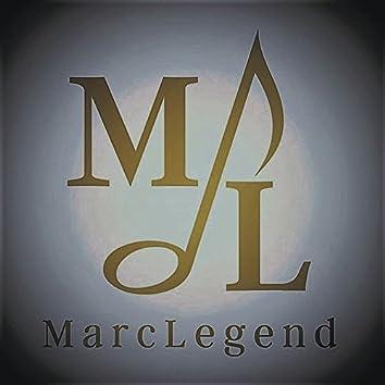 MarcLegend