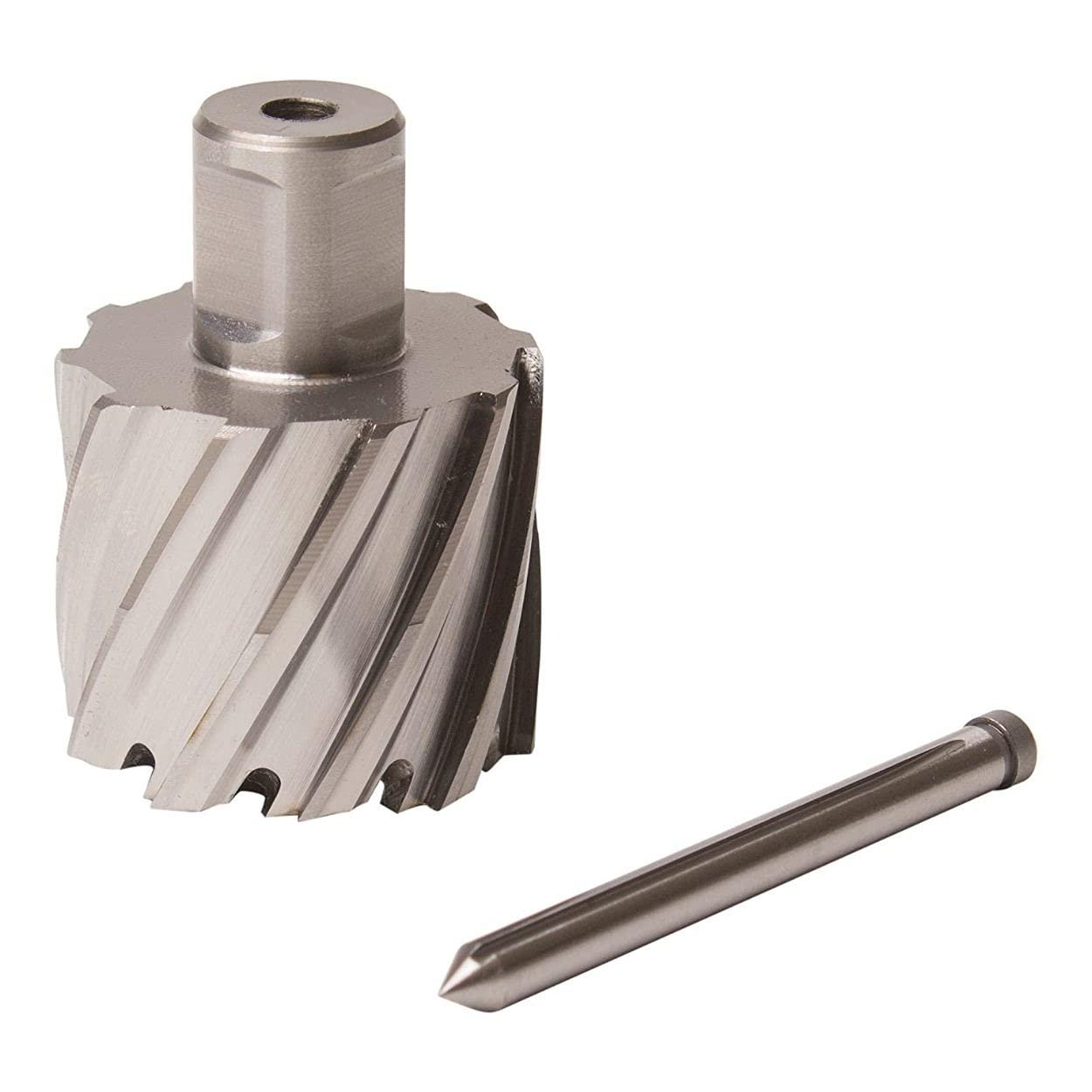 Jancy Slugger by Fein - HSS High order with Centering Annular Nova Popular product P Cutter