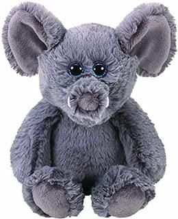 Ty Ella - Grey Elephant reg