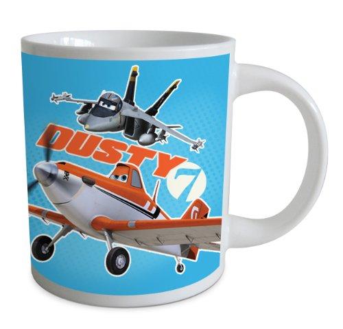Easy Licences PLA100956-2 Mug Multicolore