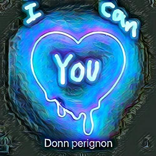 Donn Perignon