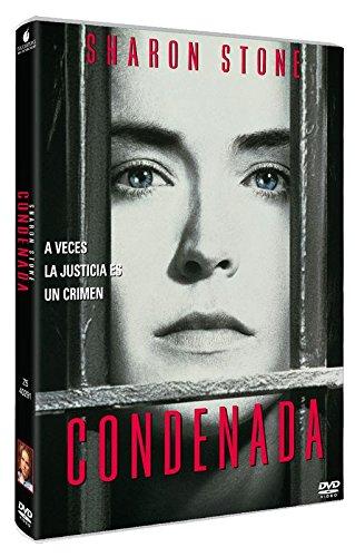 Condenada [DVD]