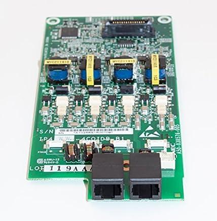 NEC-1100022 NEC SL1100 NEC-1100022 NEC SL1100 NEC-1100022 [並行輸入品]