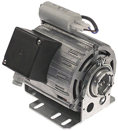 RPM Bomba Motor 11002755 para impresión steigerungs Bomba