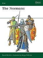 The Normans (Elite)