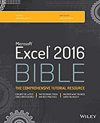7 Best Excel Books You Should Read to Level Up Your Skills