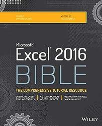 excel books peltier tech blog