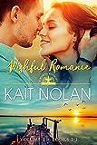 Wishful Romance Volume 1: Books 1-3 (Wishful Romance Boxed Sets)