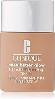 Clinique Clinique Correctors en neutraliserende make-up - 30 ml