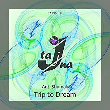 Trip to Dream