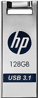 HP 128GB x795w USB 3.1 Flash Drive