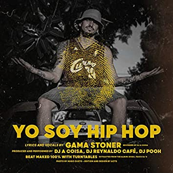 Yo Soy Hip Hop