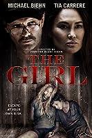 Girl / [DVD] [Import]