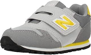 Página web oficial disfrute del envío de cortesía 100% autenticado Amazon.es: New Balance - 25 / Zapatillas casual / Zapatillas y ...