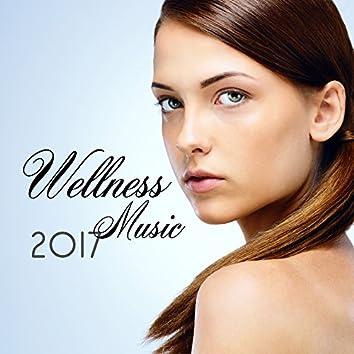 Wellness Music 2017