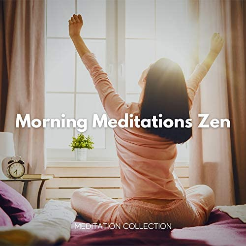 Yoga, Meditation Guru & Zen Méditation Ambiance