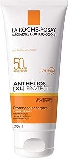 Anthelios XL-Protect Corpo FPS50 200ml, La Roche-Posay