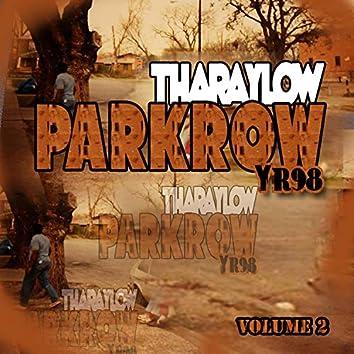 ParkRow Yr98