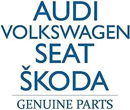 New Genuine OEM Audi 8E0807381C Support Left = Right A4 Avant S4 Cabrio Quattro