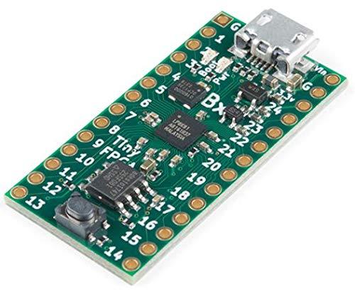 TinyFPGA BX (Ohne Stiftleisten)