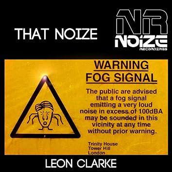 That Noize