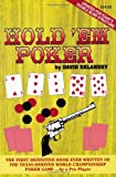 Hold 'Em Poker: A Complete Guide to Playing the Game (English Edition)