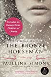The Bronze Horseman (The Bronze Horseman Trilogy Book 1) (English Edition)