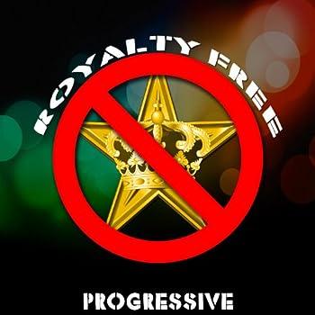 royalty free music crew