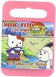 Hello Kitty y sus amigos: El