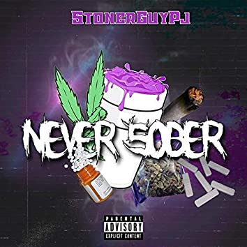 Never Sober