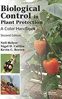 Best biological plant protection Reviews