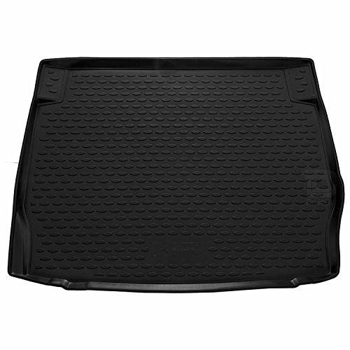 Novline Custom Fit Bandeja Suelo para adaptarse a maletero d