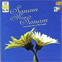 Best sanam shahrukh khan Reviews