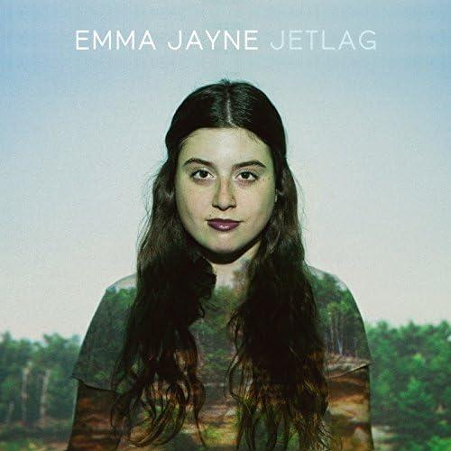 Emma Jayne