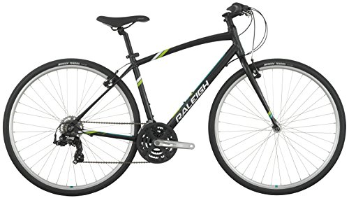 Raleigh Alysa 1 Women's Urban Fitness Bike