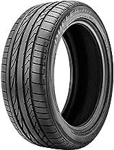 Bridgestone Dueler H/P Sport AS all_season Radial Tire-255/60R19 108H