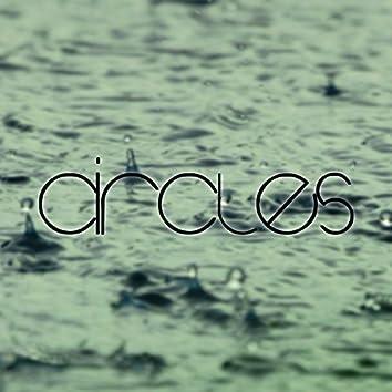 Circles (feat. Walker Hope)