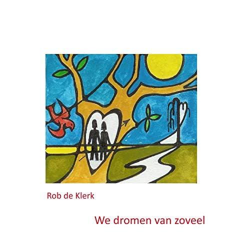 Rob de Klerk