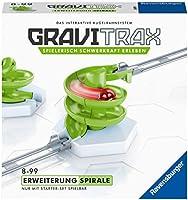 Ravensburger GraviTrax.