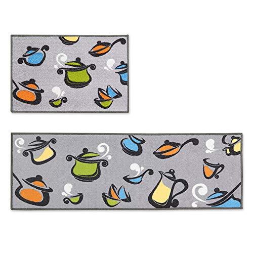 alfombra hidraulica fabricante Lajx