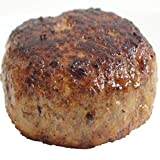bonbori [ぼんぼり] 究極のひき肉で作る チキン100%ハンバーグ (200g×8個入り) レトルト