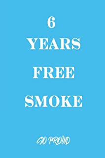 Quit Smoking , Smoking cessation Easy Way for Women and Men to Quit Smoking: The bestselling quit smoking method of all ti...