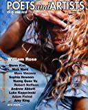 Poets and Artists: O&s June 2010